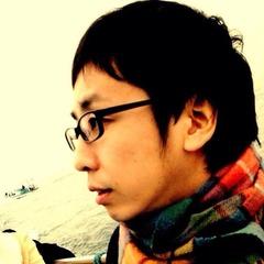 Daisuke Mii