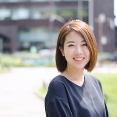 Ayumi Kaneko Sugiyama