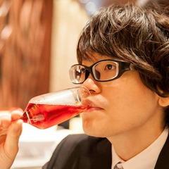 Kosuke Fuchino