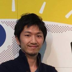 Shun Miyashita