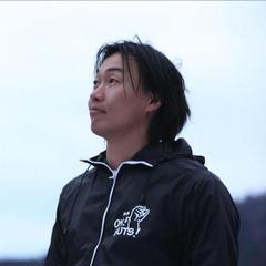 Yuma Hamayoshi