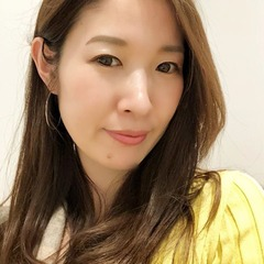 Asami Morita