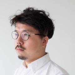 Ryoji Ukai