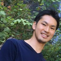 Keisuke Aizawa