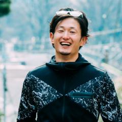 Eiichiro Omori
