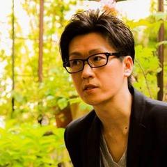 Yosuke Matsumoto