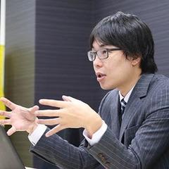 Soichiro Kase