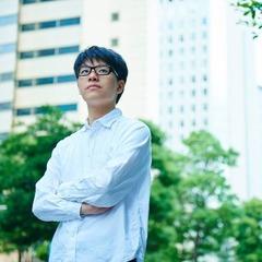 Yoichiro Mikami