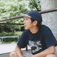 Takahiro Miyasaka