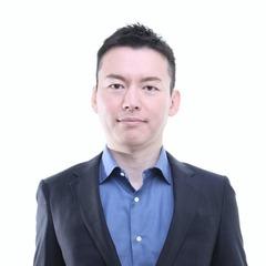 Yuichi Soejima