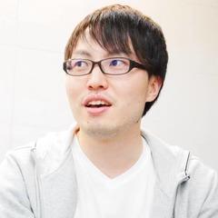 Tomohiro Okawa