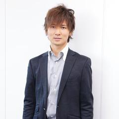 Shin Hara