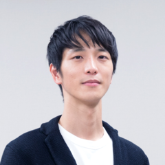 Masaru Takei