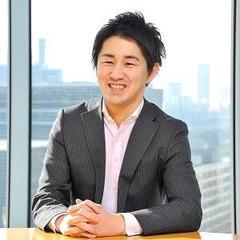 Ryoto Maeda