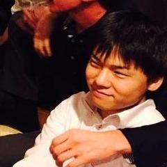 Yuya Okumura