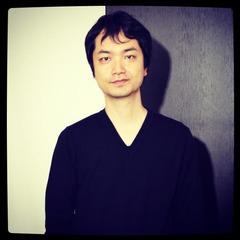 Yutaro Mutai