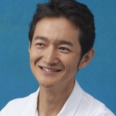 Hirofumi Ono