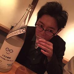 Takaaki Shimoji