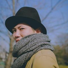 Tsuyoshi Nishigaki