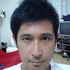 Takuya Izumi