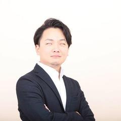 Hirohide Sano
