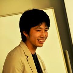 Ryo Nagaoka