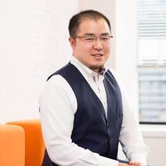 Kei Kodama
