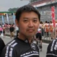 Hiroaki Togami