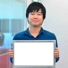 Kohei Koyama