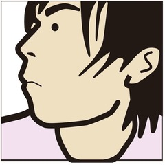 Yusuke Sugomori