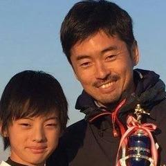 Yuichi Kawasaki