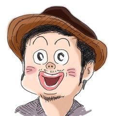 Taito Shigematsu