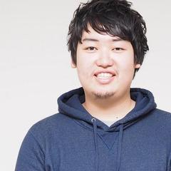 Yuta Tsuruoka