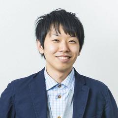 Koichiro Sumi