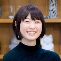 Sho Sato