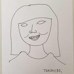 塚原 文奈