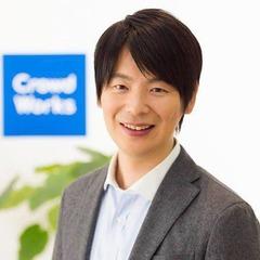 Koichiro Yoshida