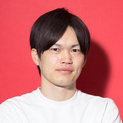 Yuuki Taniguchi