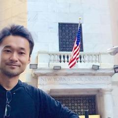 Yusuke Kishida
