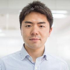 Mutsumi Ota