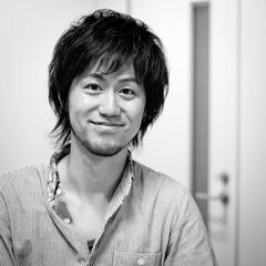 Nobuaki Suzuki