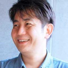 Zen Funada