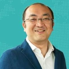 Yuzuru Tanaka