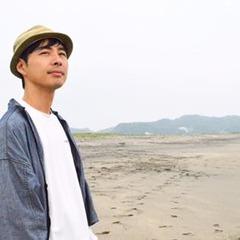 Tomoyasu Ishii