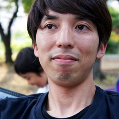 Takeru Yoshihara