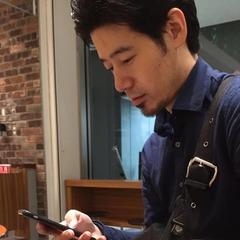 Shinichi Noguchi