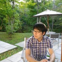 Yuichi Yoshie