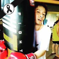 Kenta Suzuki