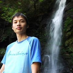 Taisuke Fukawa