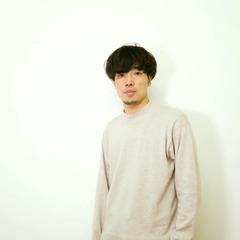 Rui Nishiguchi